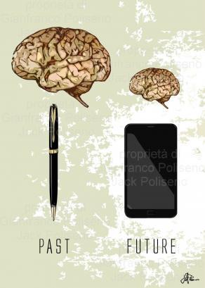 PASSATO-FUTURO
